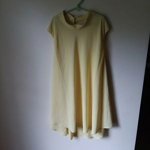 Tops - Unknown Brand Tank